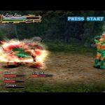 Sega Classics Collection (Playstation 2) Screenshots (38)