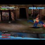 Sega Classics Collection (Playstation 2) Screenshots (39)
