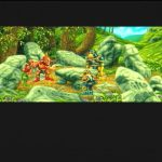 Simon the Sorcerer (CD32) Screenshots (2)