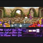 Simon the Sorcerer (CD32) Screenshots (5)