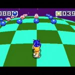 Sonic Jam (Saturn) Screenshots (11)