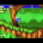 Sonic Jam (Saturn) Screenshots (14)
