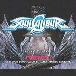 Soul Calibur (Dreamcast) Screenshots (1)