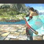 Soul Calibur (Dreamcast) Screenshots (5)