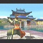 Soul Calibur (Dreamcast) Screenshots (7)