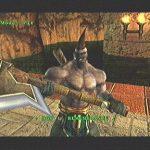 Soul Calibur (Dreamcast) Screenshots (9)