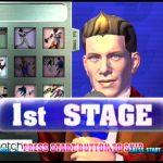 Sports Jam (Dreamcast) Screenshots (3)