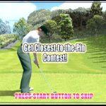 Sports Jam (Dreamcast) Screenshots (6)