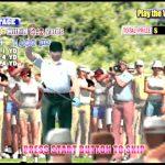Sports Jam (Dreamcast) Screenshots (7)