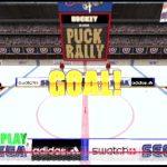 Sports Jam (Dreamcast) Screenshots (10)
