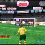 Sports Jam (Dreamcast) Screenshots (13)