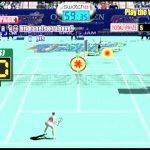 Sports Jam (Dreamcast) Screenshots (15)