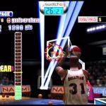 Sports Jam (Dreamcast) Screenshots (18)