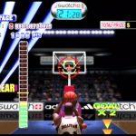 Sports Jam (Dreamcast) Screenshots (19)