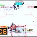 Sports Jam (Dreamcast) Screenshots (23)