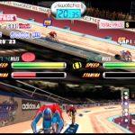 Sports Jam (Dreamcast) Screenshots (25)
