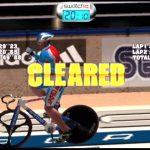 Sports Jam (Dreamcast) Screenshots (26)