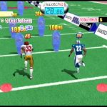 Sports Jam (Dreamcast) Screenshots (27)
