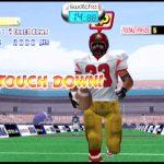 Sports Jam (Dreamcast) Screenshots (28)