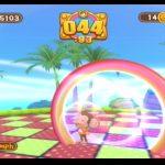 Super Monkey Ball - Banana Blitz Screenshots (5)