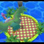 Super Monkey Ball - Banana Blitz Screenshots (7)