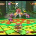 Super Monkey Ball - Banana Blitz Screenshots (10)