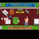 Super League Manager (CD32) Screenshots (2)