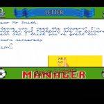 Super League Manager (CD32) Screenshots (4)