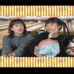 The Star Bowling (Japanese Saturn) Screenshots (2)