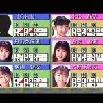 The Star Bowling (Japanese Saturn) Screenshots (12)