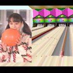 The Star Bowling (Japanese Saturn) Screenshots (16)