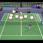 Virtua Tennis (Dreamcast) Screenshots (12)