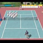 Virtua Tennis (Dreamcast) Screenshots (13)