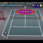 Virtua Tennis (Dreamcast) Screenshots (14)