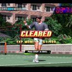 Virtua Tennis (Dreamcast) Screenshots (17)