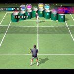 Virtua Tennis (Dreamcast) Screenshots (18)