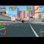 Wangan Dead Heat Screenshots (10)