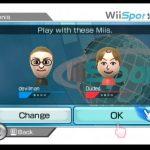 Wii Sports Screenshots (3)