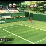 Wii Sports Screenshots (6)
