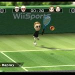 Wii Sports Screenshots (7)