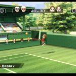 Wii Sports Screenshots (9)