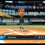 Wii Sports Screenshots (13)