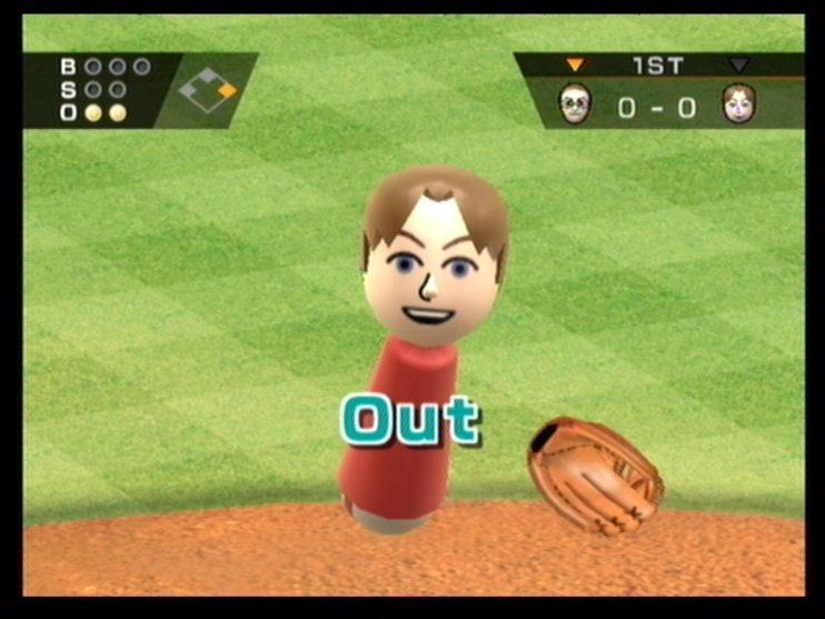Wii Sports Screenshots (15)