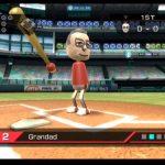 Wii Sports Screenshots (17)