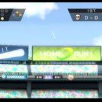 Wii Sports Screenshots (19)