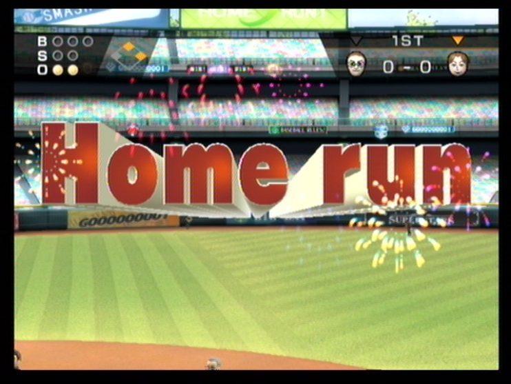Wii Sports Screenshots (20)