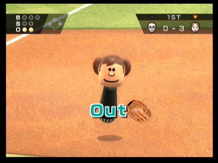 Wii Sports Screenshots (22)
