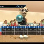 Wii Sports Screenshots (24)