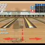 Wii Sports Screenshots (25)