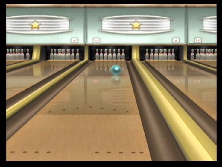 Wii Sports Screenshots (26)